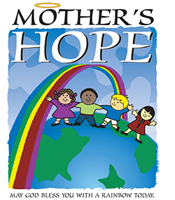 Mothers-Hope6140